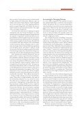 download pdf - Heinrich Boell Foundation - Page 3