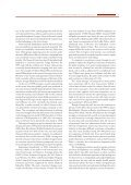 download pdf - Heinrich Boell Foundation - Page 7