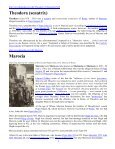 Popes – Our Relationships - AncestryFootprints - Page 4