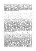 Kinder fördern: Wichtiger ist, was Eltern tun, nicht was sie ... - i-daf.org - Page 2