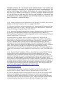 Kinder fördern: Wichtiger ist, was Eltern tun, nicht was sie ... - i-daf.org - Page 3
