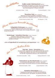 Speisekarte Herbst 2011.cdr
