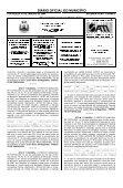 Download - Prefeitura Municipal de Fortaleza - ce - Page 2