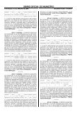 Download - Prefeitura Municipal de Fortaleza - ce - Page 4
