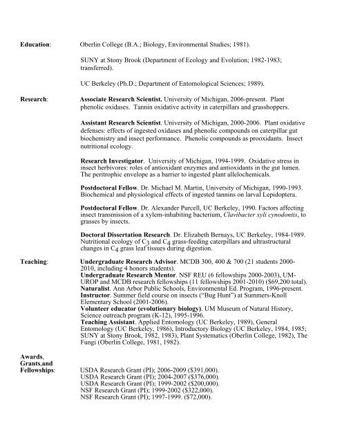 Help with writing my dissertation study