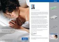 Katalog 2013