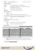 CALCAREOUS SANDY LOAM - asris - Page 2