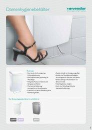 Vendor Damenhygienebehälter.pdf