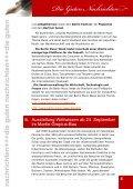 Die Guten Nachrichten – Nr.158 - Page 6