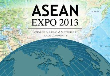 ASEAN Expo Presentation in PDF format - Cityneon Displays ...