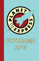 802 KB PDF - sup/tg
