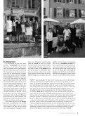 Aarauer Beizenlandschaft - Tobias Pingler - Seite 3