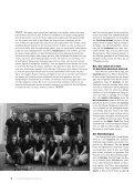 Aarauer Beizenlandschaft - Tobias Pingler - Seite 4