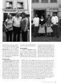 Aarauer Beizenlandschaft - Tobias Pingler - Seite 5