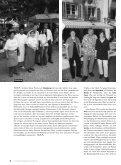 Aarauer Beizenlandschaft - Tobias Pingler - Seite 6