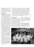 Aarauer Beizenlandschaft - Tobias Pingler - Seite 7