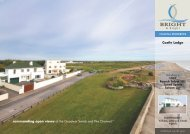 Download Property Brochure - Bright & Bright