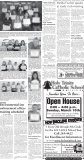 Pages 1-4. - Kingfisher Times and Free Press - Page 3