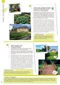 Download - Champagne-Ardenne - Seite 4