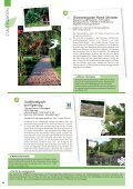 Download - Champagne-Ardenne - Seite 6