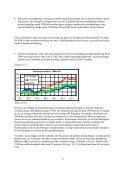 3 hapitel 1. Inledning. Dan Andersson, Jeanette Bergstr∏m ... - LO - Page 6