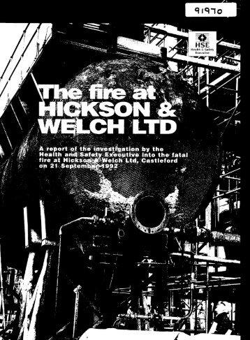 Hickson Welch (PDF 2MB)