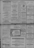 Folgen der ansgebliehenen britischen Mateiialhilfe für die ... - Seite 6
