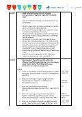 Ringerike -07 09 2 012 Referat LSU-Ring - Vestre Viken HF - Page 2