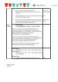 Ringerike -07 09 2 012 Referat LSU-Ring - Vestre Viken HF - Page 3