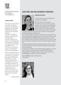 August 2013 - Erlenbach im Simmental - Seite 6