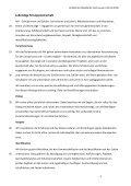 2010-09-03_Leitbildentwurf_Gesamtdatei_6.0 Kopfzeile - Page 2