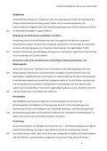 2010-09-03_Leitbildentwurf_Gesamtdatei_6.0 Kopfzeile - Page 5