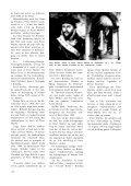 Peter Møller og en efterlysning af hans værker - Page 3