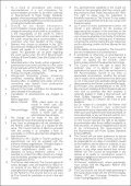 Bournemouth Tourism Partnership Terms & Conditions 2014 - Page 2