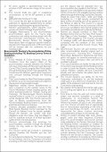 Bournemouth Tourism Partnership Terms & Conditions 2014 - Page 3
