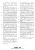 Bournemouth Tourism Partnership Terms & Conditions 2014 - Page 4