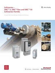 Produkteübersicht - Staveb AG