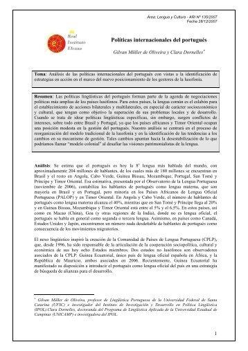 Descargar PDF - Real Instituto Elcano
