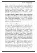 Descargar PDF - Real Instituto Elcano - Page 2