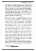 Descargar PDF - Real Instituto Elcano - Page 3