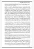 Descargar PDF - Real Instituto Elcano - Page 4