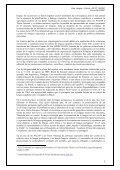 Descargar PDF - Real Instituto Elcano - Page 5
