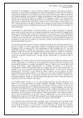 Descargar PDF - Real Instituto Elcano - Page 6
