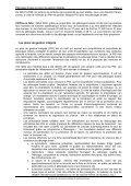 Pâturages boisés et les plans de gestion intégrés - Page 2