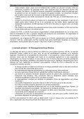 Pâturages boisés et les plans de gestion intégrés - Page 3