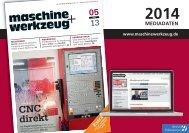 deutsch 2014 [PDF] - Henrich Mediacenter