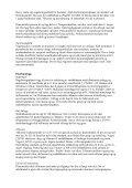 Vedtak - Fjell kommune - Page 3