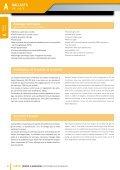 ballasts - ORBITEC - Page 6