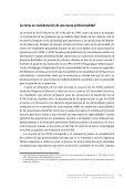 Artículo completo en formato PDF - Revista de Educación - Page 7