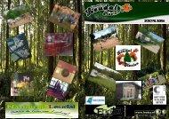 folder camping leudal nl editie 2010 pdf - Scyllias